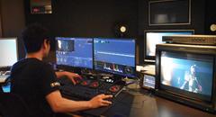 EDIUS x DaVinci Resolve STUDIO<br />&quot;編集の一部ではない&quot;本格的なカラーグレーディングを
