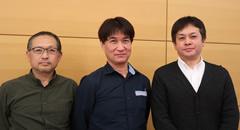 品川・赤坂・渋谷3拠点同時更新で「Avid NEXIS」を導入