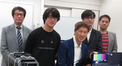 """関西大学がAvidプラットフォーム導入で""""学生ファースト""""がさらに進化"""