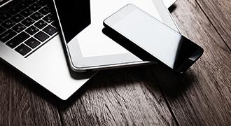Haivisionは、受賞歴のあるPlay Proアプリの最新リリースで、IPビデオ変革とSRTの採用を促進し続けています