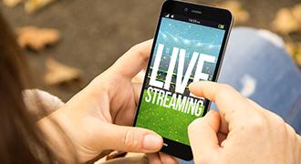 HaivisionがリアルタイムIPビデオネットワーキングソリューションにヒットレスフェイルオーバーを導入