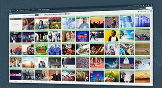Telestreamが、OTTストリーミングとリニアTV配信の両方の包括的な広告挿入監視を発表