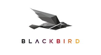 EVSは、国際的なスポーツイベントの展開とBlackbirdのパートナーシップを開始