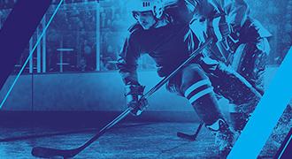 EVS社、2022年の大規模スポーツイベントの新規契約で金字塔を打ち立てる