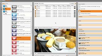 Telestream 社、ContentAgentの買収を発表