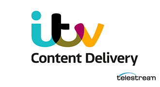 ITV、Telestreamのクラウドサービスを利用してAmazon Prime ChannelsでのBritBox UKに備える