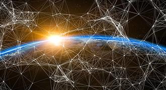Eurovision Sport、ブダペストで開催された欧州水球選手権でリアルタイムビデオネットワーク「Haivision Hub」を採用