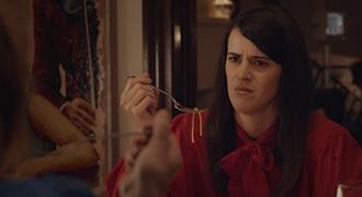 SXSWの短編作「Sisters」の撮影およびフィニッシングにBlackmagic Design製品を使用