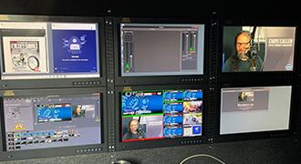 Wirecastにより、ソース・メディア・グループが活気あるマルチメディア企業に