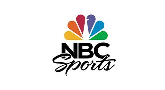 """NBC Olympicsが""""東京で開催される世界的なスポーツの祭典""""の中継用にプロダクションサーバーのプロバイダーを選定"""