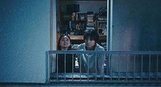 Huluオリジナル「息をひそめて」撮影にURSA Mini Pro 4.6K G2、ポストプロダクションにDaVinci Resolve Studioを使用