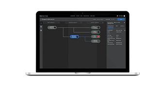 Haivision社、「Haivision Hub」の一般提供を開始 - 放送映像をクラウド経由でルーティングする最もシンプルな方法