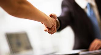 Haivision社がCineMassive社を買収し、国防、政府、企業向けにミッションクリティカルなビジュアルコラボレーションをリアルタイムで実現