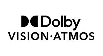 Telestream VantageがDolby AtmosとDolby Visionに対応