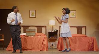 Colvin Theatrical、AACTFest 2021に出品する11本の演劇に、Blackmagic DesignカメラおよびDaVinci Resolve Studioを使用