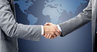 Haivision社、防衛・政府機関での豊富な経験を持つ取締役を取締役会に迎える