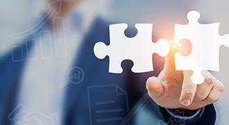 Haivision社がCineMassive社の買収を完了