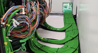 Gravity Media、大規模試験・計測装置にTelestreamを採用