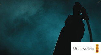 人気のファン映画「Jason Rising」、複数のBlackmagic Pocket Cinema Camera 4Kで撮影
